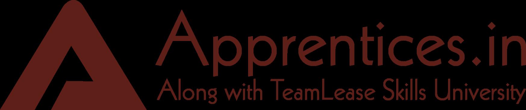 apprentices.in