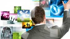 customized online assessment platform