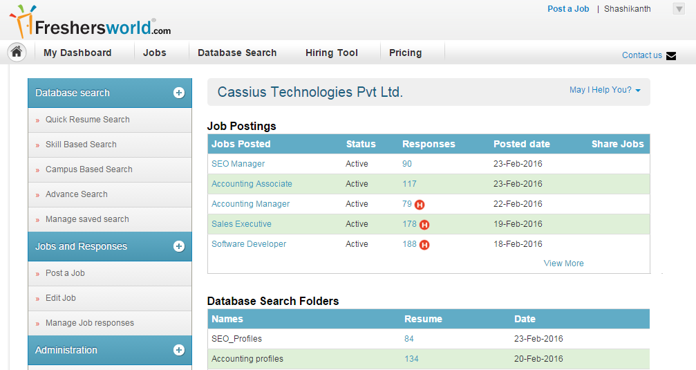 post_n_hire_dashboard