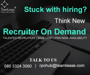 Post a job and hire freshers in 30 seconds | Post jobs FREE