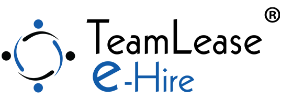 Teamlease e hire