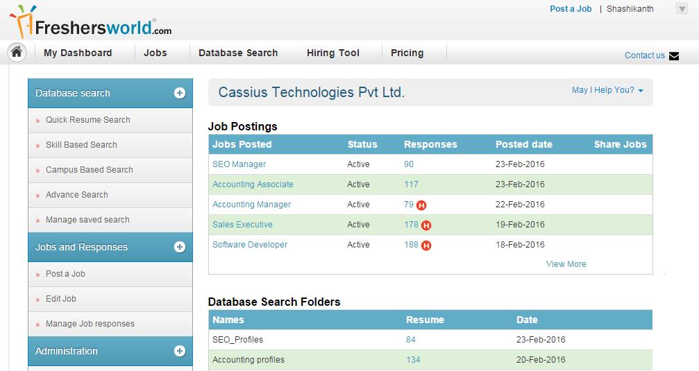 post_n_hire_dashboard