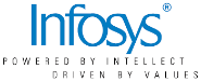 Consultant hiring for Infosys
