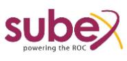 Software Developer Trainee - 2016 batch - Jobs - Bangalore - Subex