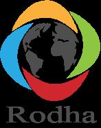 Rodha Biotech OPC Pvt Ltd