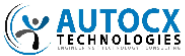 Junior Design Engineer Jobs - Visakhapatnam - AutoCX Technologies Pvt Ltd