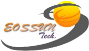 Eossun Tech Pvt Ltd