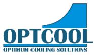AC Technician Jobs - Kochi - Optcool