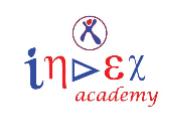Teacher / Trainer Jobs - Guwahati - Index Academy