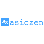 Asiczen Technologies India Pvt Ltd