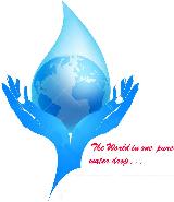 Distributors Jobs - Bangalore,Belgaum,Bellary - Aqua Simple RO water purifier