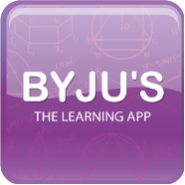 Byjus Classes