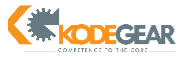 Kodegear Technologies Pvt Ltd