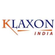 Klaxon India