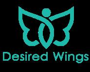 Desiredwings
