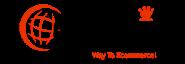 Czargroup Technologies PVT LTD