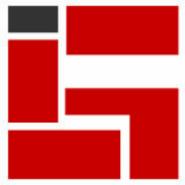 Infognana Information Management Solutions