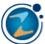ProZentech Solutions Pvt Ltd
