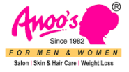 Anoos Electrolysis and Obesity Clinic