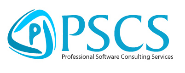Professional Software Consulting Services