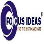 Focus Ideas