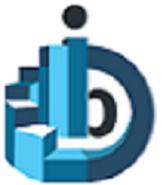 iOptiBiz Solutions Pvt Ltd