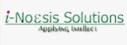 inoesis solutions