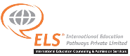 ELS International Education Pathways Pvt Ltd