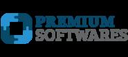 Premium Softwares
