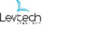 Levtech