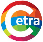 Cetra Hospitality