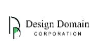 Design Domain Corporation