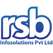 RSB INFOSOLUTIONS PVT LTD
