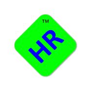 Offline HR Pvt Ltd
