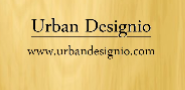 UrbanDesignio
