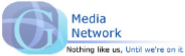 GMedia Network