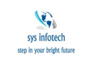 sys infotech