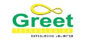 Greet Technologies Pvt Ltd