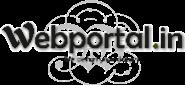 Webportalin