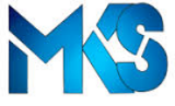 mks industrial solutions