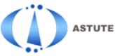 Astute Group of Companies
