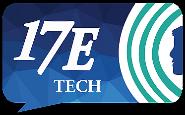 17E Technologies