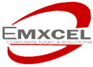 Emxcel Corporate Logic  Solutions