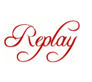 Replay Sports Cafe