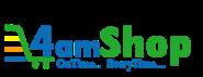 4AM Shopcom