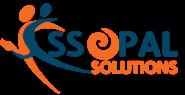 ssopal solutions