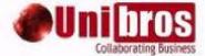 Unibros Technologies