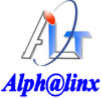 Alphalinx Technologies Limited