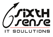IT Software-Engineer Jobs - Indore - Sixth Sense I T Solutions Indore