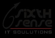 Sixth Sense I T Solutions Indore